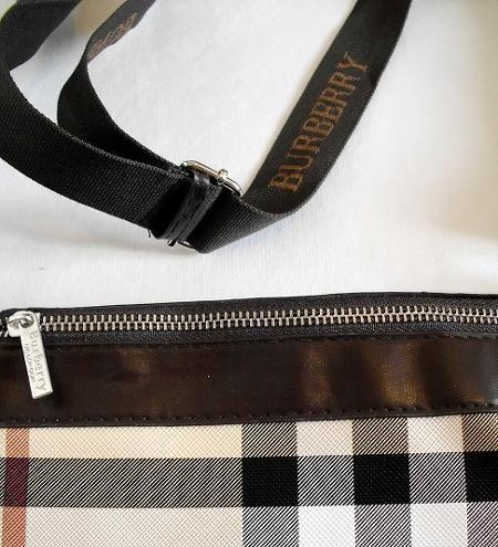 1378124088_taska-burberry-cross-body5_photo.jpg