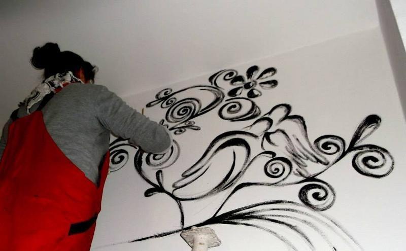 Umelecke Maľby Na Stenu Obrazy Obrazy Zilina Na Predaj Eu