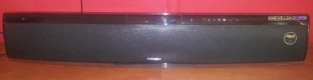 04c57130f Samsung HT-X810 - Domáce kino Hlohovec - Na Predaj .EU